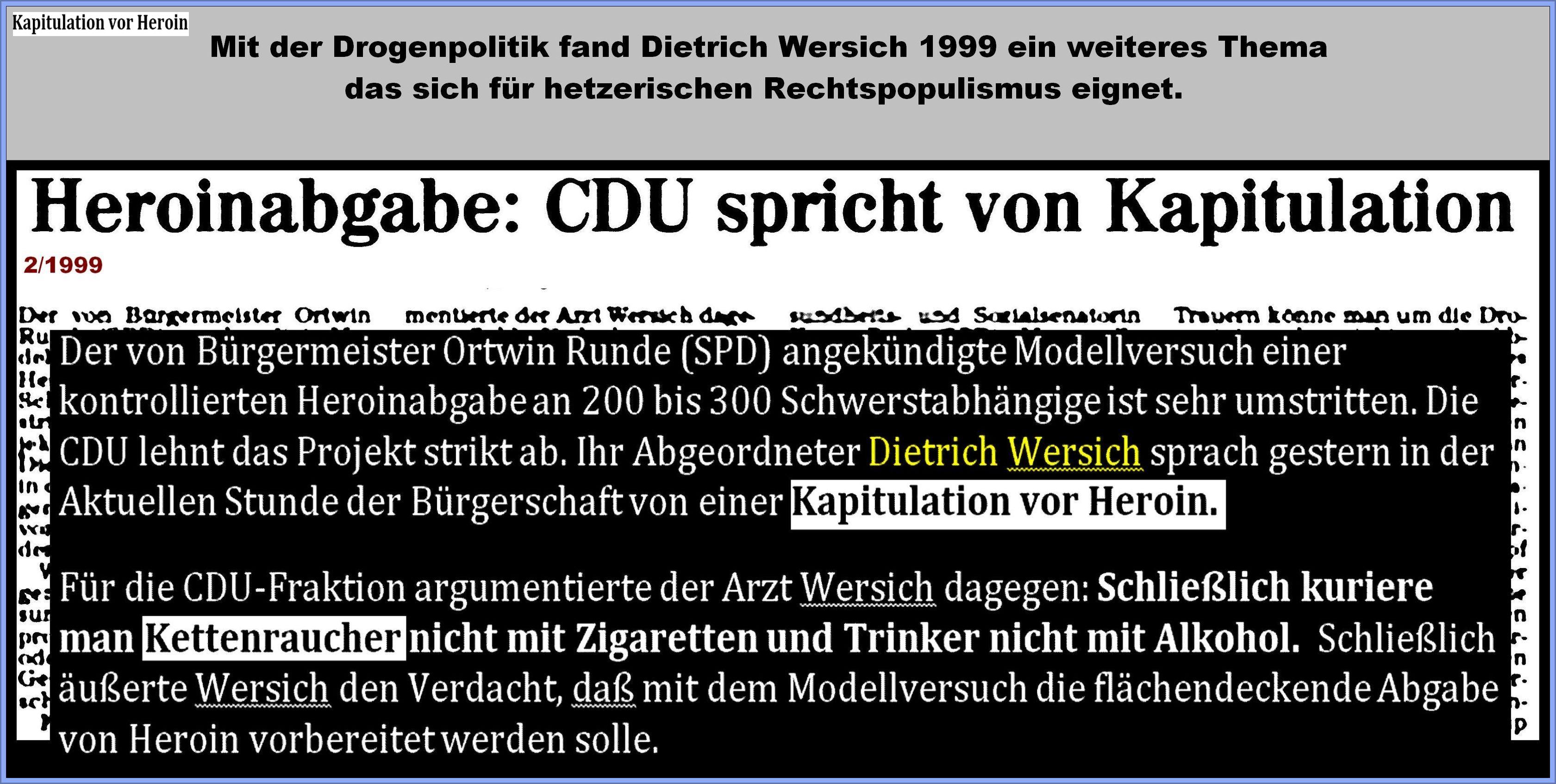 DietrichWersich